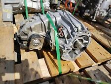 HOLDEN RODEO TRANSFER CASE AUTOMATIC, 3.0, DIESEL, 4JH1, 03/03-04/07