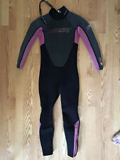 New listing Oniell womens Wet Suit Size 10 Zippered Only $5.49