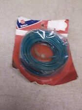 NEW Napa 730405 35' 16-Gauge Wiring Kit *FREE SHIPPING*