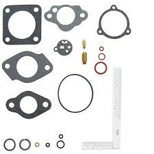 SU 1 BARREL CARBURETOR KIT AUSTIN JAGUAR MG ROVER TRIUMPH VOLVO AUC AUD