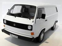 1978-1:87 bos-models renault 18-rojo #87515