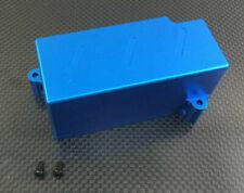 Alloy Battery box Fit T-Maxx Tmaxx 3.3 4907 4908