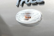 Nissan Juke upto 2014 Side Repeater Indicator Light Genuine 261608990A