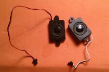 Altavoces Acer Aspire 5541 5732 5517 5532 Emachine E625 E627 E630 Speakers
