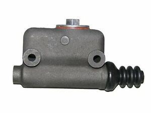Brake Master Cylinder NEW 1950 51 52 55 56 57 Nash Ambassador