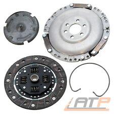 MOTOR-KUPPLUNG VW CADDY 1 1.5 1.6 1.8 GOLF 1 CABRIO 1.8 GOLF 2 1.8