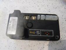 Kymco Midi Controller   S Drive Controller D50574.02