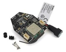 BLH6001 Blade mCP X BL2 FBL Control Unit w/Receiver