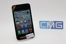 Apple iPod touch 4. Generation 8GB 4G ( Displayschaden sonst ok )  #M52