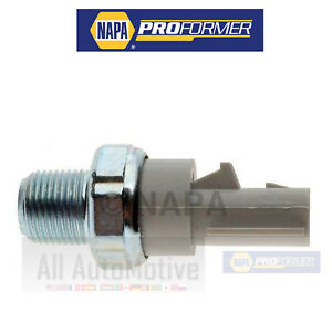 Engine Oil Pressure Switch-DOHC NAPA/MILEAGE PLUS ELECTRICAL-MPE OP6755SB