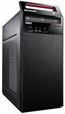 Computer desktop Lenovo