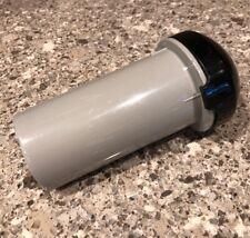Bullet Express Trio Model Be-110 Replacement Part Slicer Shredder Food Pusher