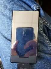 Microsoft Zune Hd 16Gb - very good used condition