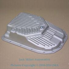 Pml Hummer H1 Cast Aluminium Transmission Pan Cover