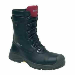 Grisport Boulder Safety Boot