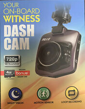 New listing Dash Cam