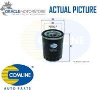 NEW COMLINE ENGINE OIL FILTER GENUINE OE QUALITY CMZ11414