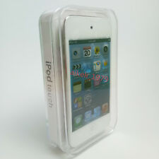 "New Apple iPod touch 4th Generation White (32GB) MP3/4 Player ""FACTORY SEAL"""