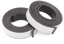 2 X Rolson Magnetic Tape Size.: 706mm X 12.5mm Great for DIY Work. Free Delivery