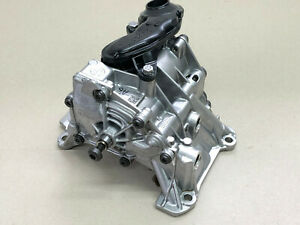 NEU - Ölpumpe Vakuumpumpe Einheit BMW 8513756 F20 F10 F30 B37 B47 18d 20d 18dX