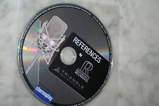 Stereoplay - References By Reference Recordings