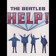 The Beatles - Help! (NEW DVD)