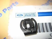 Ford Windshield Wiper Arm Pivot Adapter Connecting Clip Genuine OEM New