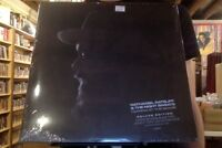 """Nathaniel Rateliff Tearing at the Seams 2xLP new 180 gm vinyl + 7"""" + DL deluxe"""