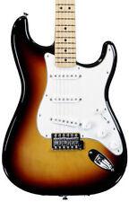 Chitarre elettriche Stratocaster avanzate