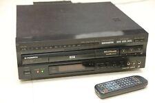 Pioneer DVL-K88 DVL-V888 DVD LD CD Karaoke Player