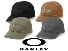 Oakley Men S Hats For Sale Ebay