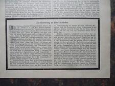 1890 Ernst Grüttefien aus Neuhaldensleben Teil 1