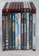 HD DVD Various - TV & Movies - New and Used