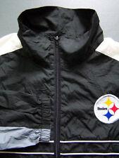 Unbranded Other Funnel Neck Coats & Jackets for Men