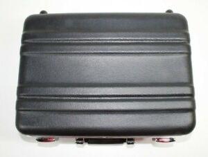 Corning Fiber Organizer Tape Applicator Ribbonizer Tool Kit TKT-026-01A