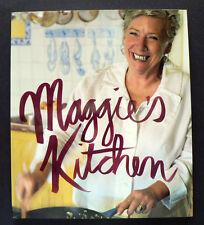 Maggie Beer - Maggie's Kitchen  - Taste Mini Cookbook Collection