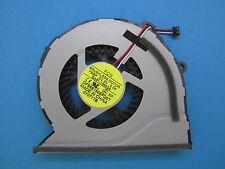 Lüfter CPU Fan für Samsung NP550 NP550P5C NP550P7C Series