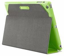 Case Logic SnapView Tablet Case Folio for iPad Air - Lyme Green