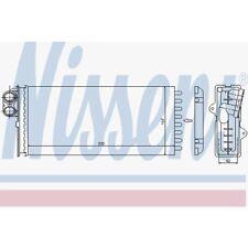 Nissens Wärmetauscher, Innenraumheizung Nissan Interstar,. Opel 73375