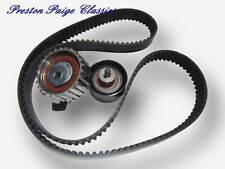 Alfa Romeo Cam Belt Kit (2.0 JTS) - 156 / 166 / GT / GTV / Spider