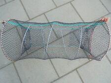 Crab,prawn trap/net forcrayfish,shrimp,prawn,lobster and bait fish.£6.95 free po
