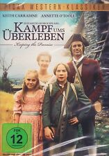 DVD R2 KEEPING THE PROMISE Keith Carradine Annette O'Toole Western Region 2 NEW