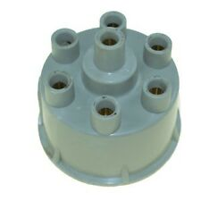 New OMC Distributor Cap Assembly 3853814 Replaces MC 392-9086T