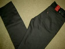 NWT Levi's 511 jeans 36 x 34 Slim Fit Retail $70   Style # 04511-2272