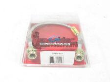 Goodridge Stainless Steel Clutch Line Kit 02-06 Acura RSX Base & Type-S NEW