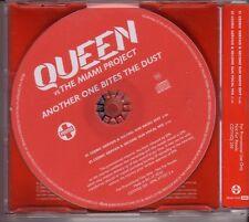 Englische Maxis/EPs aus Großbritannien als Promo-Musik-CD 's