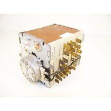 Electrolux AEG  Condenser Tumble Dryer TC470 Genuine Timer 50681072000 #3B270