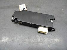 2012 Peugeot Partner 1.6HDI Bluetooth Module - CONTINENTAL - 96753595