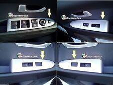 PLATTES KIA SPORTAGE CRDI XL 4X4 2WD L TUNING EXCLUSIVE KX-3 AWD BUSINESS TURBO