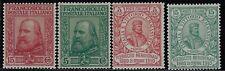 1910 Italia Regno Garibaldi e plebiscito meridionale Nuovo MNH** cert Raybaudi